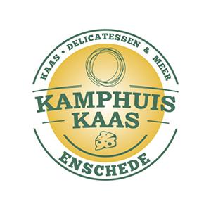 Kamphuis Kaas